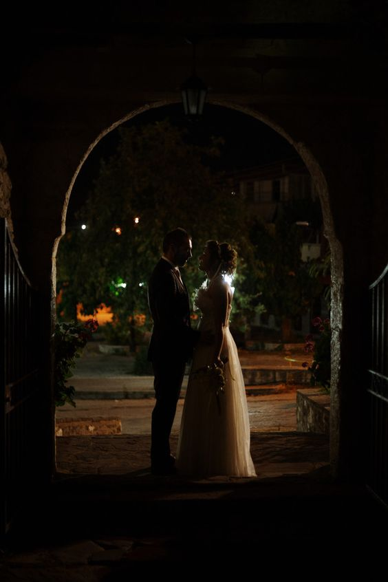 Wedding in Greece by skoumas  on 500px