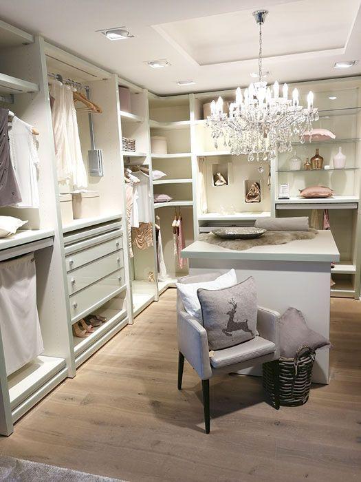 Einbauschranke Nach Mass Begehbare Kleiderschranke Begehbarer Kleiderschrank Begehbarer Kleiderschrank Dachboden Und Einbauschrank
