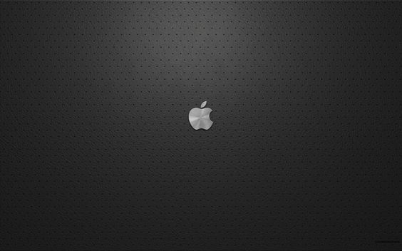 Free Leather Apple Picture Download.