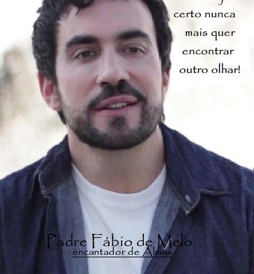 Imagem de fabio and de mello