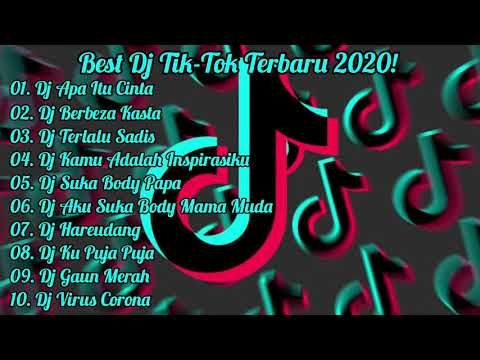 Inzi Brophy Zayn Inzi Has Created A Short Video On Tiktok With Music Original Sound Mix 1 2 3 4 Or 5 Zayn Inzi Mix Photoshoot Foto Tricks