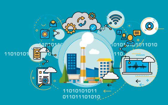 Digitalisierung. Privatheit und öffentlicher Raum - Búsqueda de Google