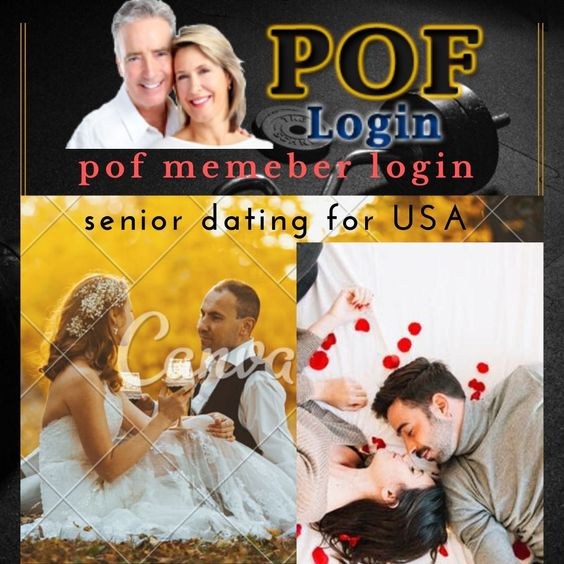 Beste manier om reclame te maken voor een dating website
