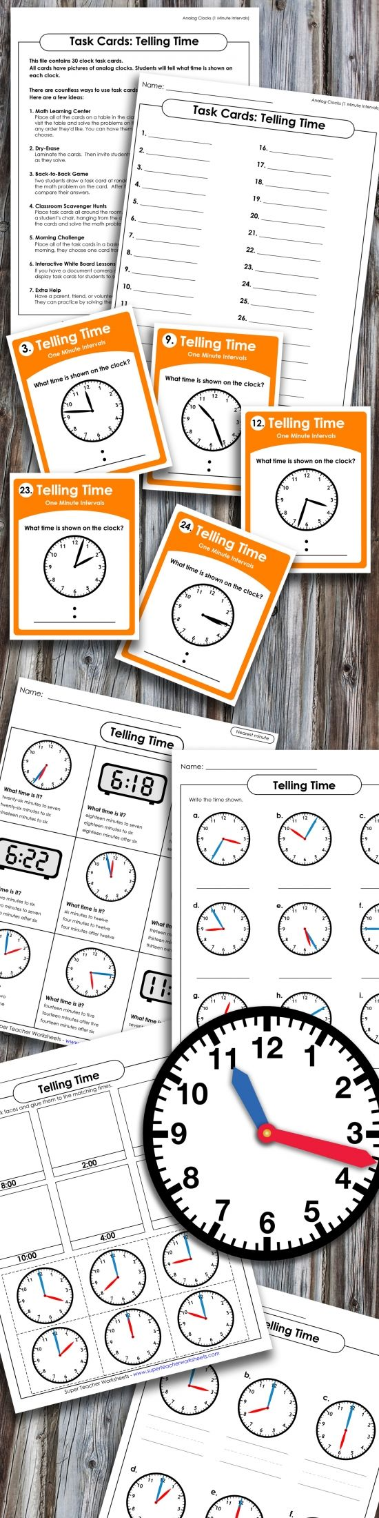 Pin On Math Super Teacher Worksheets [ 2200 x 550 Pixel ]