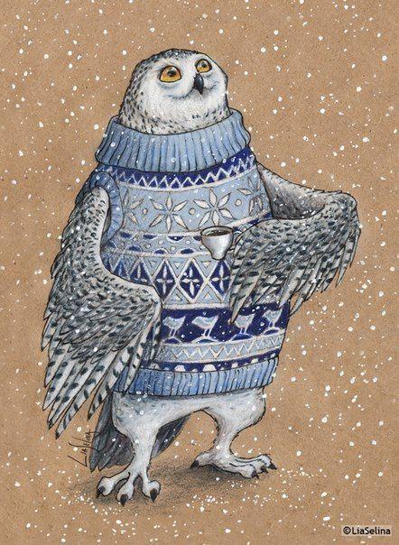 еще к вопросу о жаккардовых свитерах: ru_knitting