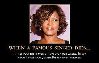 I'm praying too...