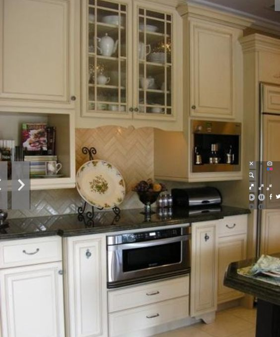 herringbone backsplash and herringbone on pinterest