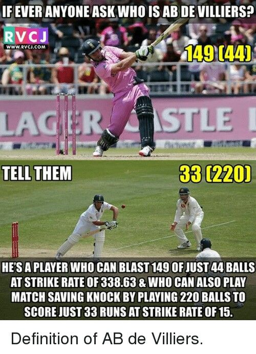 Pin By Harsh Thakur On Save It Ab De Villiers Cricket Coaching Cricket Sport