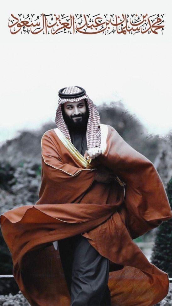 Saudiarabia Saudi Arabia Painting National Day Saudi Photography Inspiration Portrait Saudi Arabia Culture