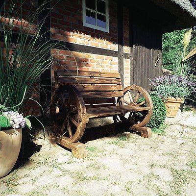 Ab in den Garten by limal
