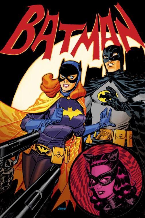 Galeria de Arte (6): Marvel, DC Comics, etc. - Página 3 594e2df1bb23d920708576bd5891055f