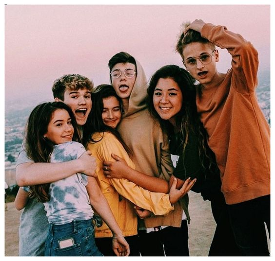 Instagram Erick Brian Colon Finished 46 Best Friend Pictures Boy And Girl 2020 Best Friend Pictures Friend Pictures Best Friends Aesthetic
