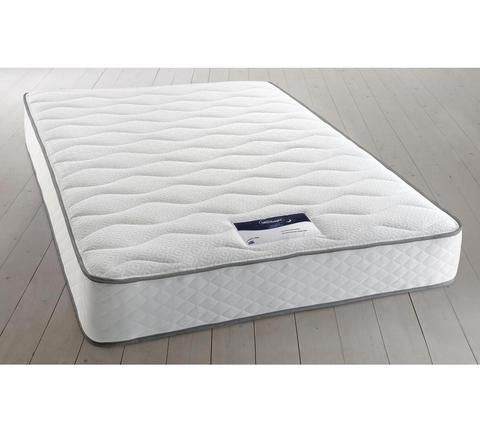 Our Best Sellers Bed Centre Bedding Shop Double Mattress