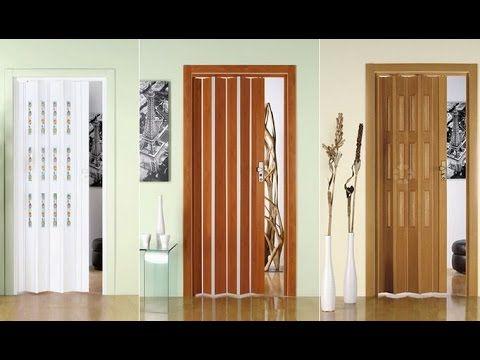 12 Best Accordian Door Accordion Doors Ikea 14746197 Rolling Door Hardware For Innovative Designs Folding Doors Interior Folding Doors Exterior Door Designs