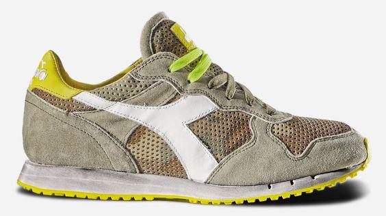 Best Websites To Pre Order Shoes