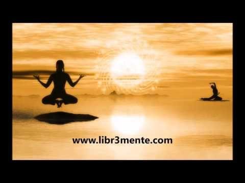 Meditaci n guiada para dormir profundamente youtube meditcions relaxacio pinterest - Aromas para dormir profundamente ...