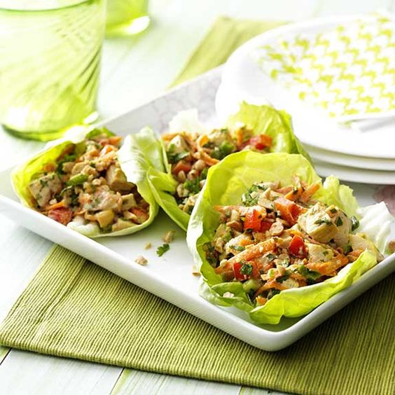 Healthy Recipes Cooking Tips: Holiday Recipes, Taste Of Home And Cooking Tips On Pinterest