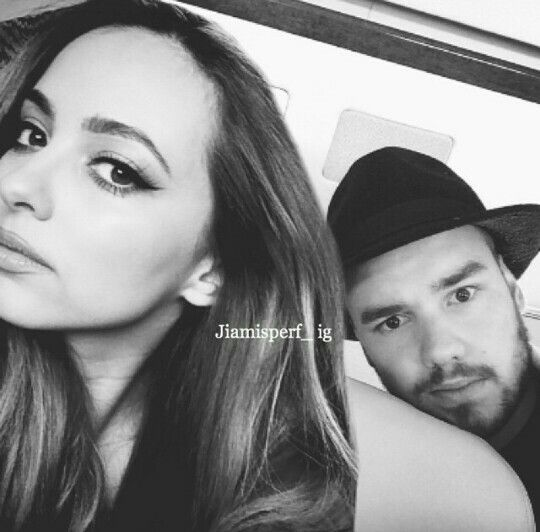 and liam payne manip one direction pinterest liam payne and jade