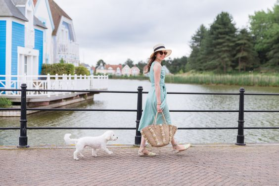 Blog-Mode-And-The-City-Looks-Baie-de-Somme-10