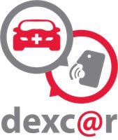 Pozivam sve zainteresirane na prvu službenu prezentaciju Dexcara u Hrvatskoj. Sa Dexc@rom možete unajmiti auto na dvije godine za samo 390 eura all inclusive. Dođite u Hotel Dijamant i saznajte sve o ovoj jedinstvenoj ponudi