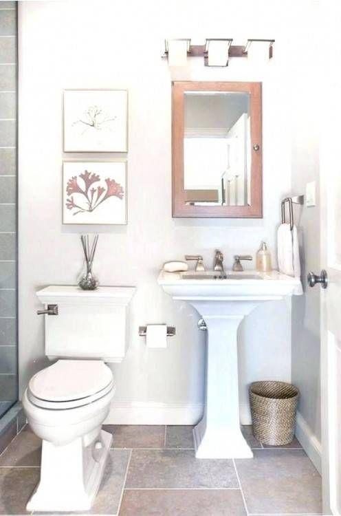 Bathroom Ideas Target Small Space Bathroom Design Simple Bathroom Small Bathroom Diy