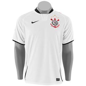 Caixa fecha patrocínio do Corinthians até 2014