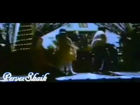 arya 2 video songs free download mp4 hd