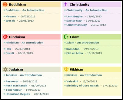 islam christianity and judaism comparison essay Disclaimer: free essays on history: jewish posted on this site were donated by anonymous users and are provided for informational use only the free history: jewish research paper (christianity, judaism, and islam essay) presented on this page should not be viewed as a sample of our on-line writing service.