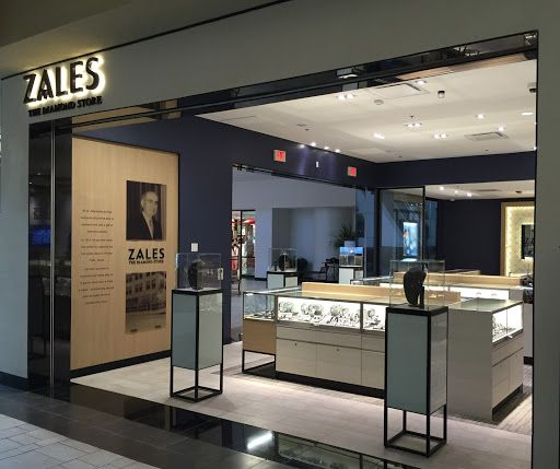 36++ The closest zales jewelry store ideas
