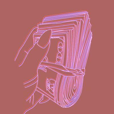 money | Tumblr