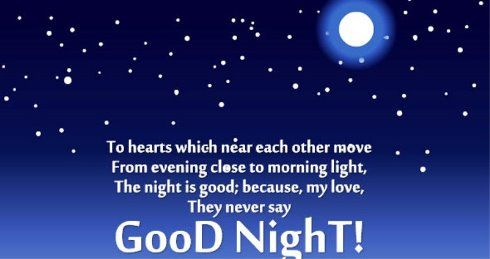Good Night Clipart Images In 2020 Good Night Quotes Good Night Messages Clip Art