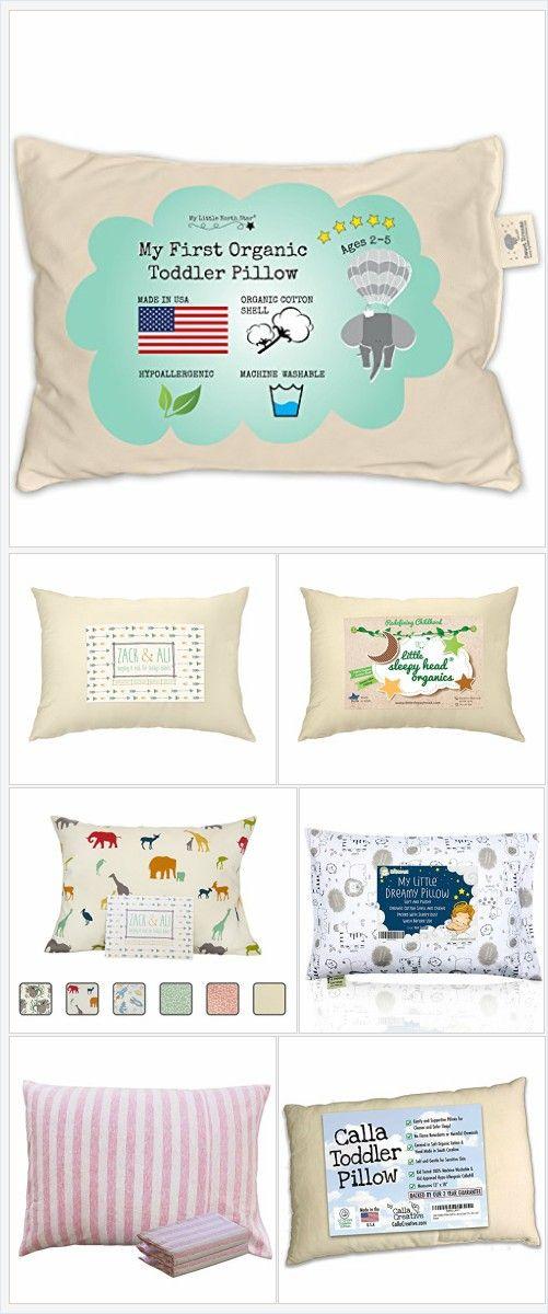 Best Organic Toddler Pillow Best Deals For Kids Toddler Pillows Organic Amazon Toddler Pillow Organic Toddler Pillow Toddler