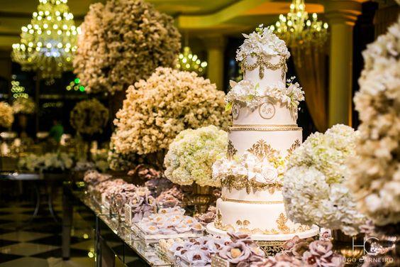 Hugo Carneiro Fotografia de Casamento Petropolis Rio de Janeiro Fotografo 20150904 Juliana e Rafael | casamento-3