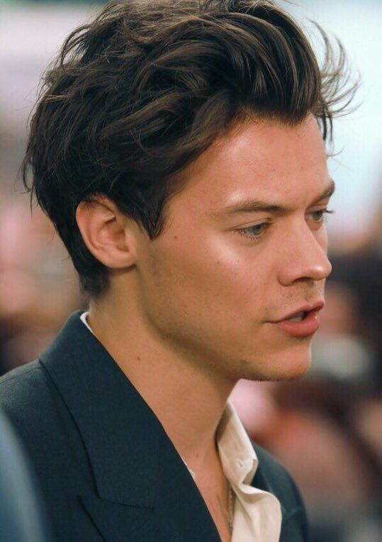 Bad Teacher Larry Kitten Mpreg In 2020 Harry Styles Face Harry Styles Dunkirk Harry Styles Poster