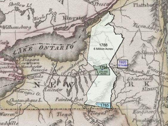 a look at seneca tribe of the league of five nations Next we will look for a few extra hints for new york lake named for a five  we will solve new york lake named for a five nations tribe crossword  seneca please.