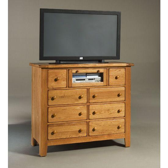 Discontinued vaughan furniture oak sleigh bedroom set by vaughan bassett 960 grandm for Discontinued bassett bedroom furniture