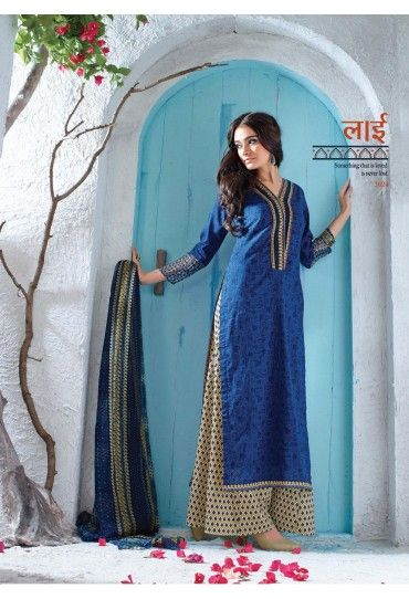 ganga suits, buy online cotton salwar kameez, buy cotton suits