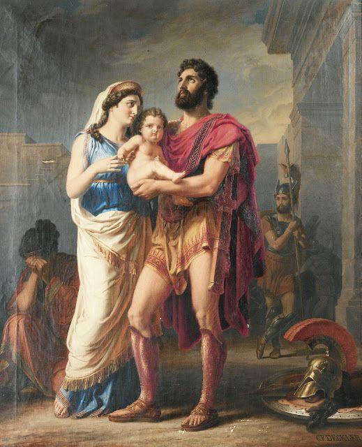 Αιδώς στην Αρχαία Ελλάδα   FoulsCode