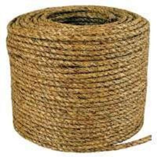 Wellington 28777 Manila Bulk Spool 1 Manila Rope Wellington Best Knots