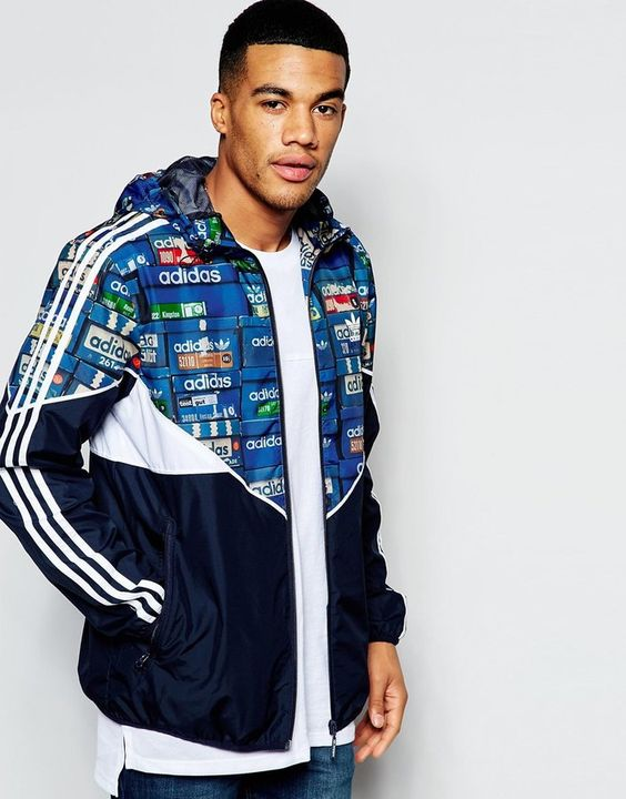 adidas originals windbreaker adidas originals windbreaker
