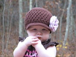 cute hat (etsy)
