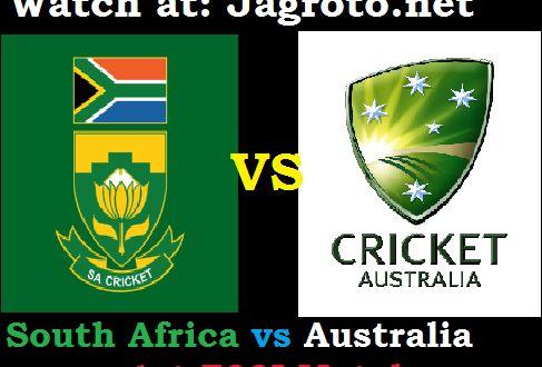 sabrina live cricket match