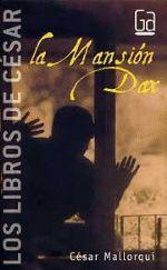 Un buen libro que no deja indiferente a los alumnos. El misterio de la trama engancha y no puede dejar de leerse hasta el final. Es recomendable para reconocer características románticas y realistas dentro de una misma novela.