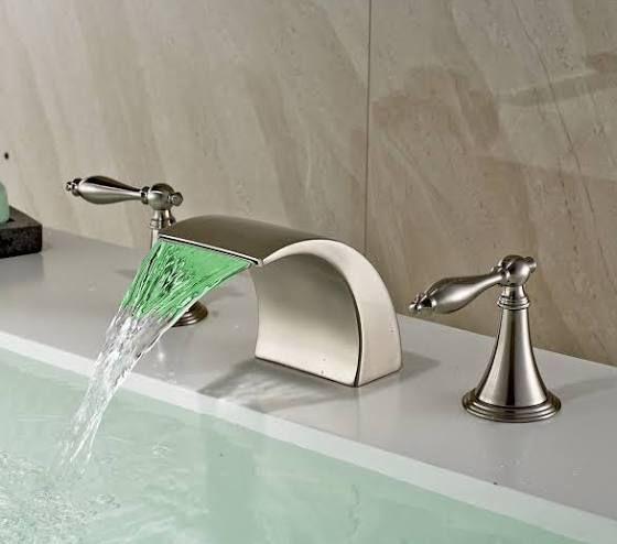 Weird Sink Faucets Sink Mixer Taps Vessel Sink Bathroom Faucet