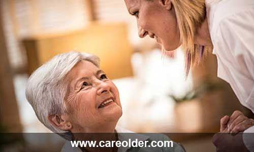نسعي من خلال دار مسنين الي العمل علي بهجة و راحة كبار السن و تقديم افضل سبل العناية و الاهتمام و انواع رعاية و عناية صحية و نفسية Couple Photos