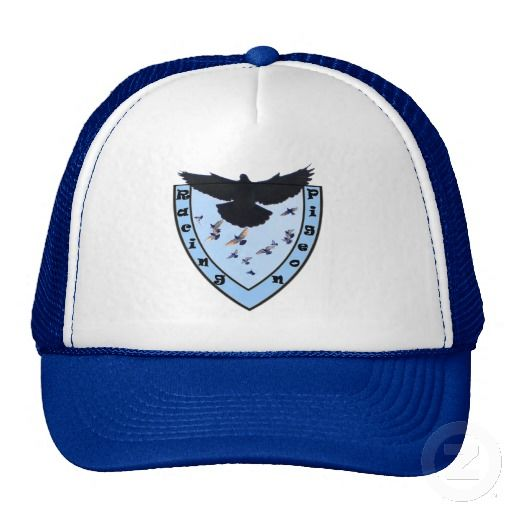 Champions' shield gorras de camionero
