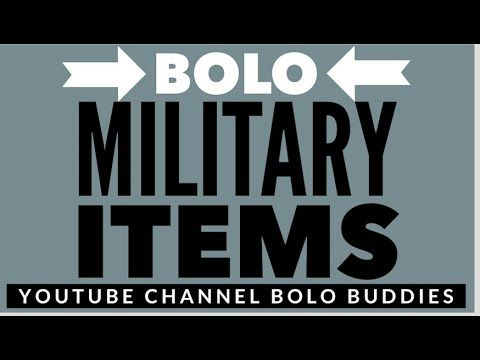 Pin On Bolo Buddies Youtube Videos Buy Low Sell High
