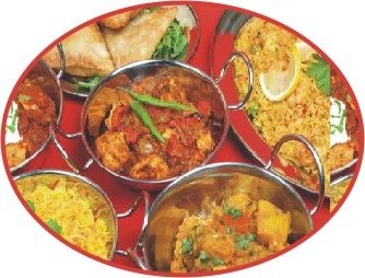 Indian dishes south africa and africa on pinterest for African heritage cuisine