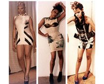 Check out my latest article on Philly fashion designer Mah-Jing Wong