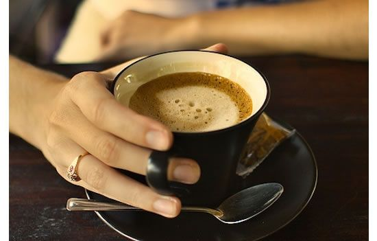 coffee for you - Google Search: